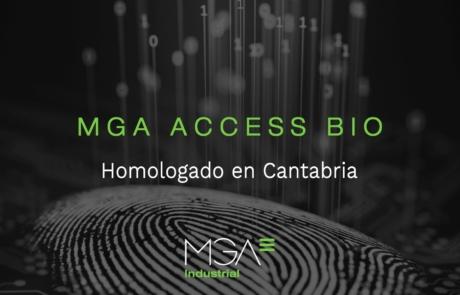 NdP_MGA ACCESS BIO_Cantabria_imagen_ok