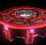anim_dlx_8_red.001