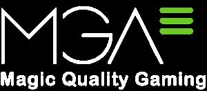 MGA Gaming